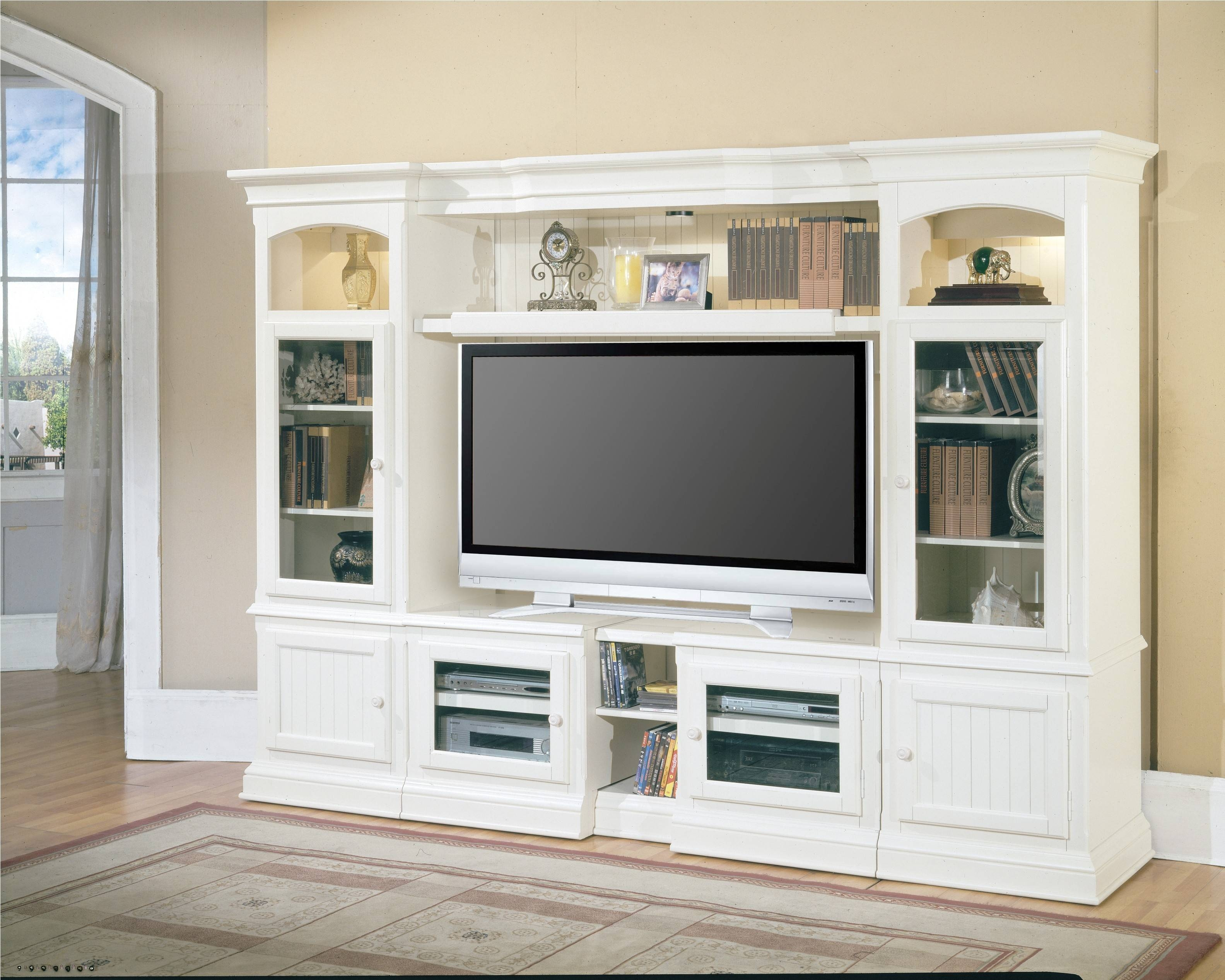 Tv Wall Unit Best 15+ Of Tv Cabinets And Wall Units