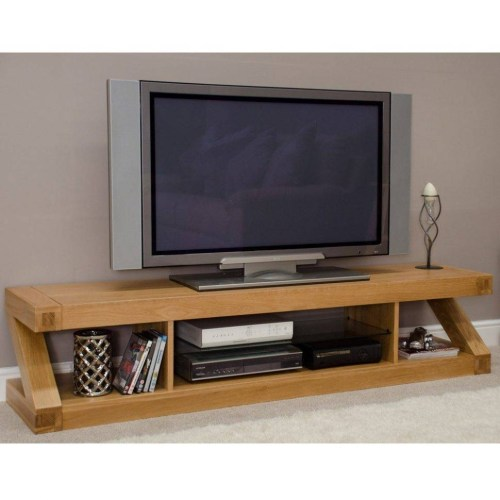 Medium Crop Of 55 Inch Tv Stand
