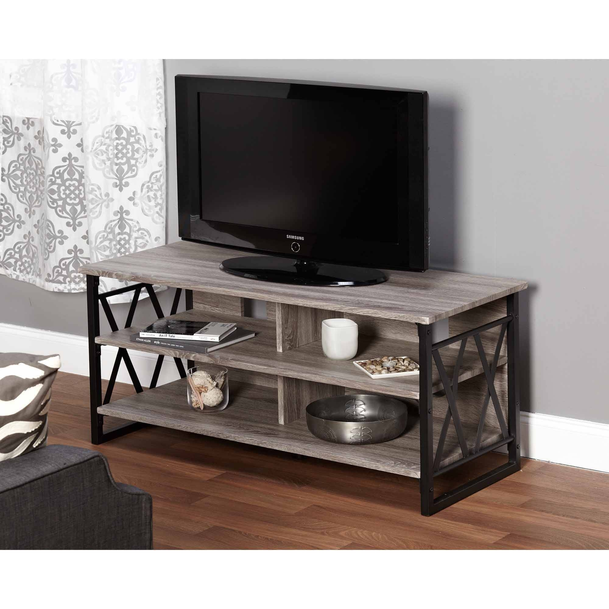 Tv Stand Decor Ideas 15 Best 24 Inch Wide Tv Stands