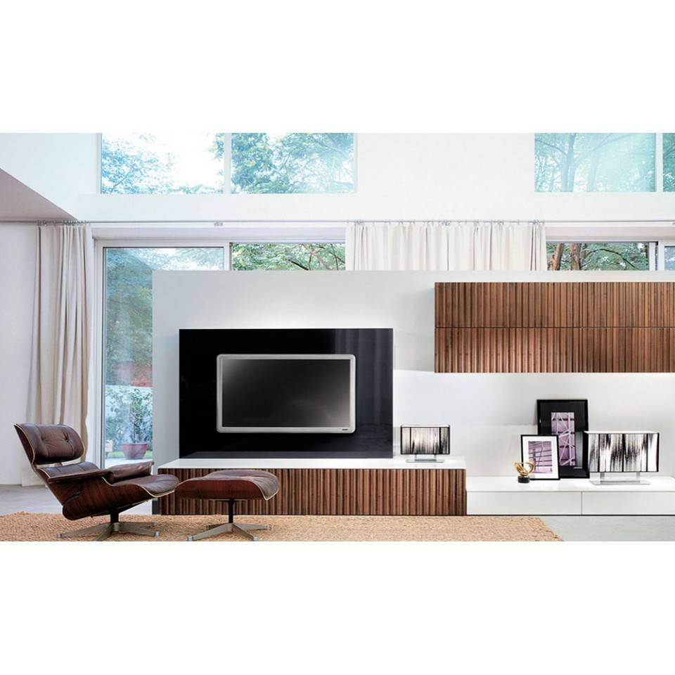Tv Sideboard Modern Top 15 Of Contemporary Tv Cabinets