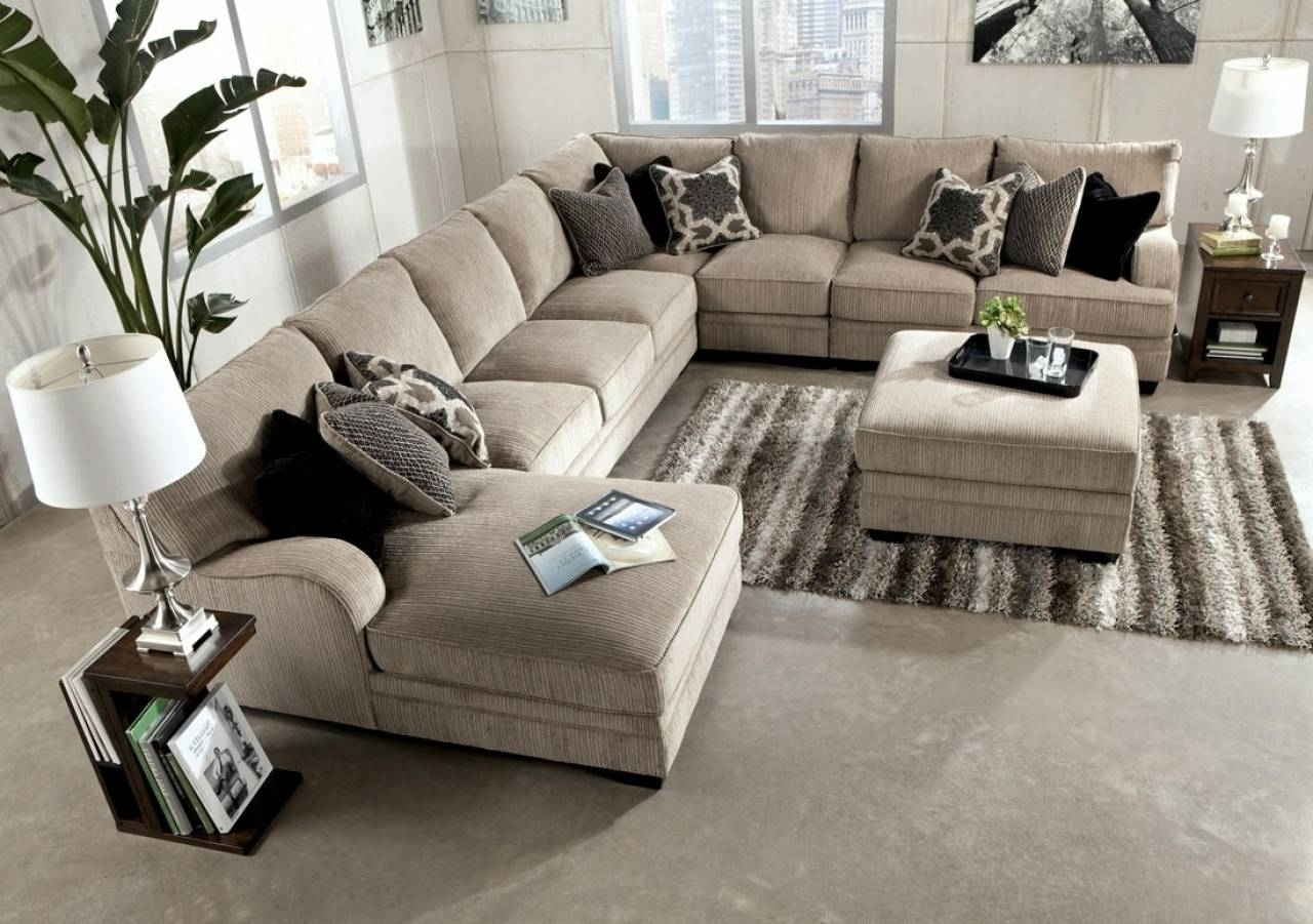 Big Sofa Chair 15 Best Big Comfy Sofas