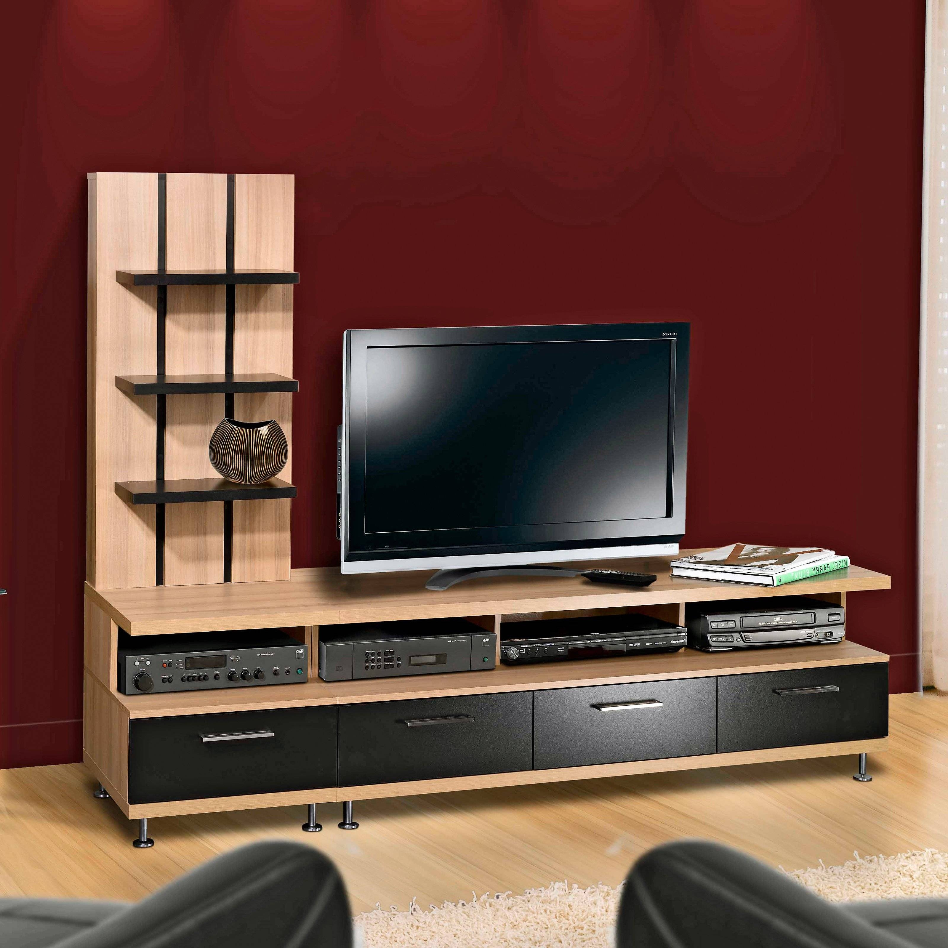 Contemporary Tv Stands 2018 Best Of Contemporary Tv Cabinets For Flat Screens