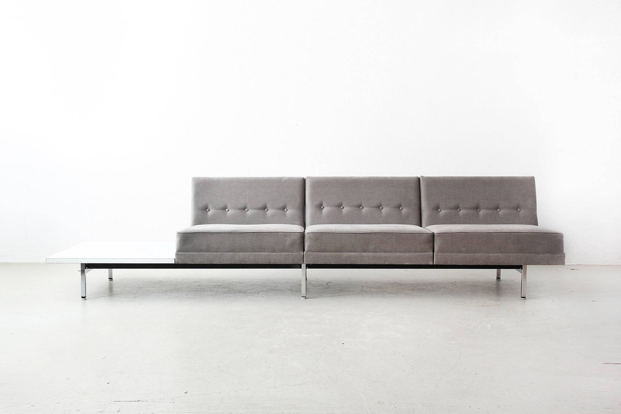 Interio Sofa George 15 Best George Nelson Sofas