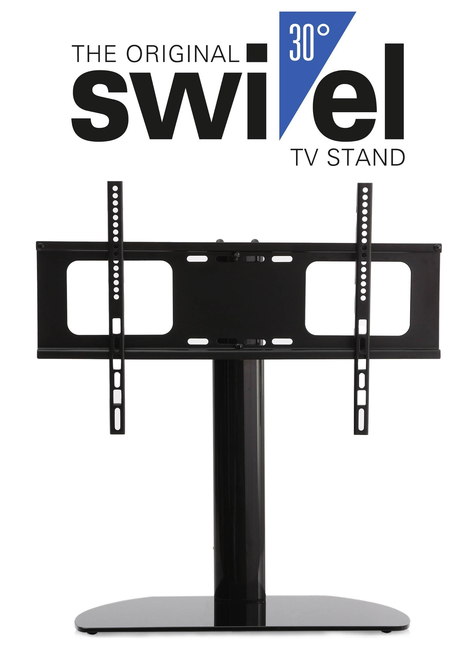 24 Im Tv Top 15 Of Universal 24 Inch Tv Stands