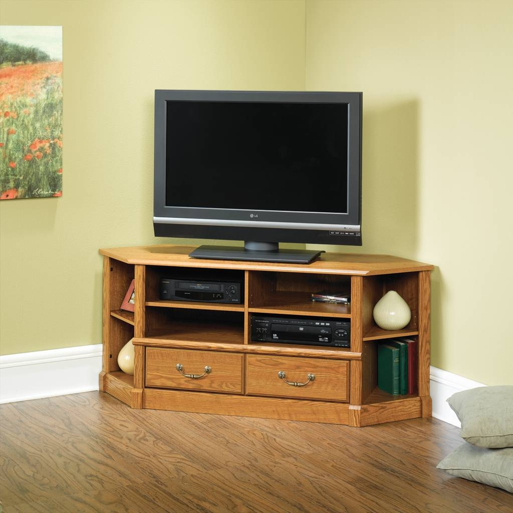 Tv Unit Canada 15 Photos Corner 60 Inch Tv Stands