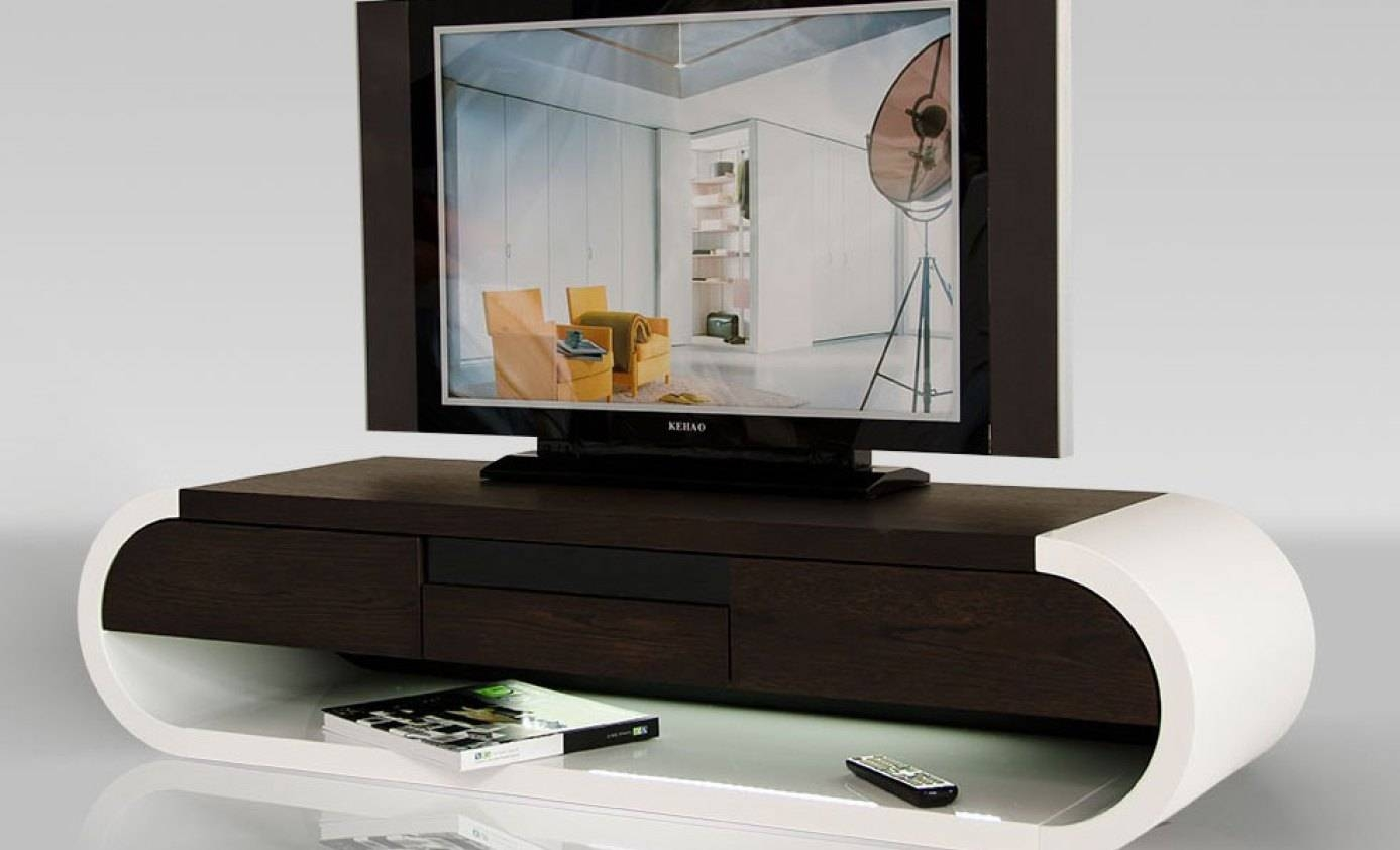Contemporary Tv Stands 15 Best Collection Of Contemporary Corner Tv Stands