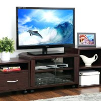 15 Best Collection of Maple Tv Stands for Flat Screens