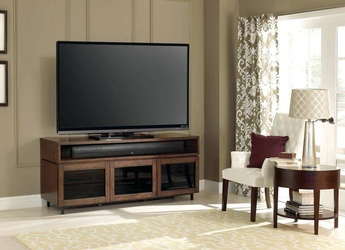 Tv 65 Inch 2019 Popular 65 Inch Tv Stands With Integrated Mount