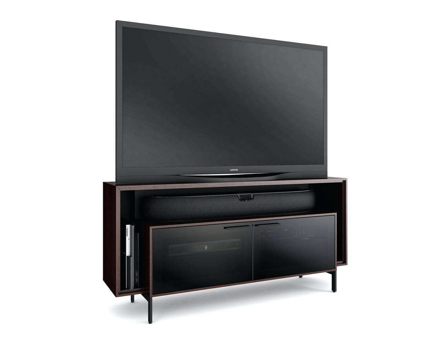 Slim Tv Unit 15 Inspirations Of Slimline Tv Cabinets