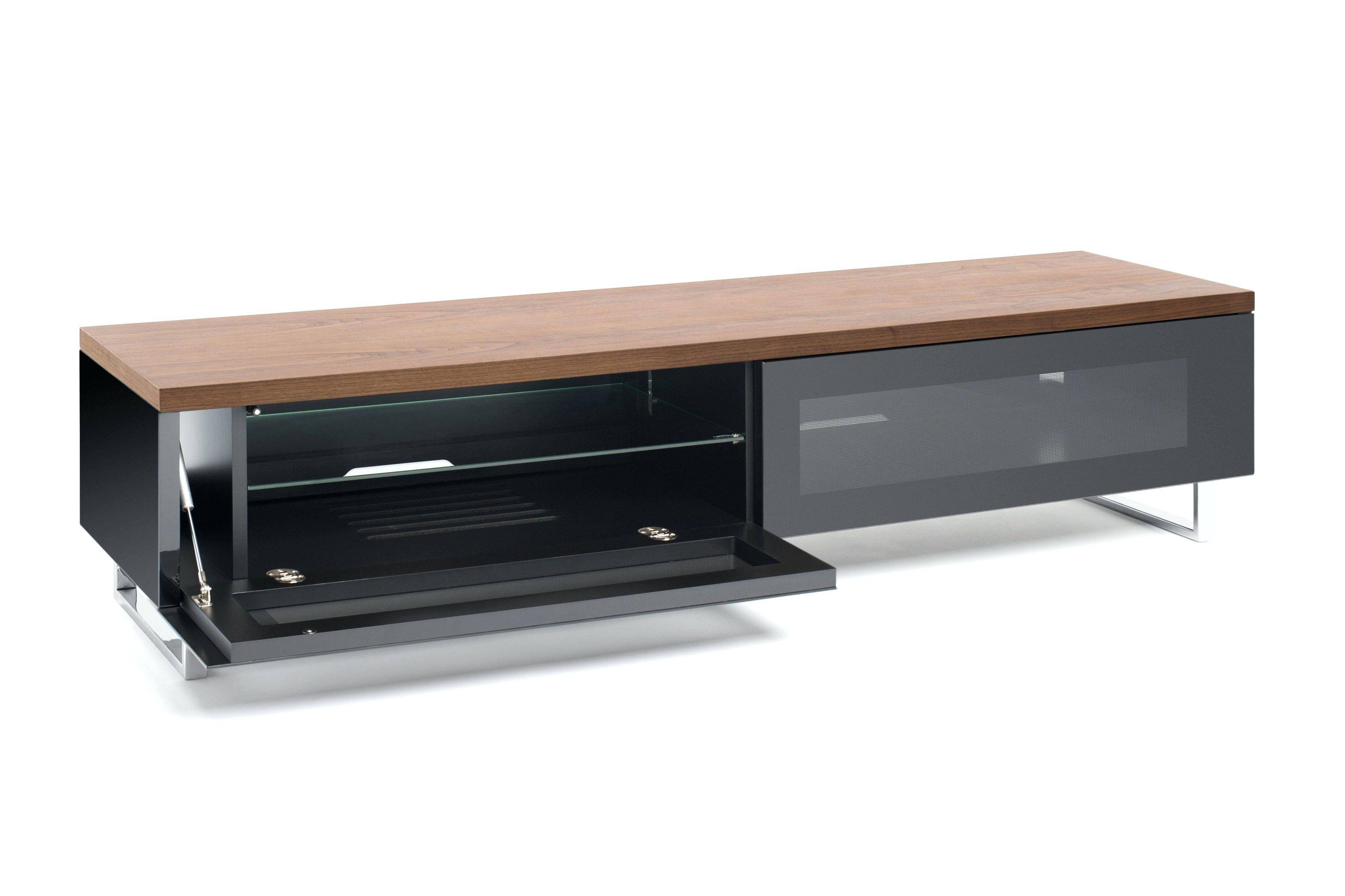 Modern Tv Base 15 The Best Low Profile Contemporary Tv Stands