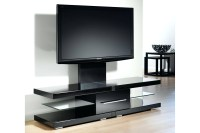 2018 Latest Modern Glass Tv Stands