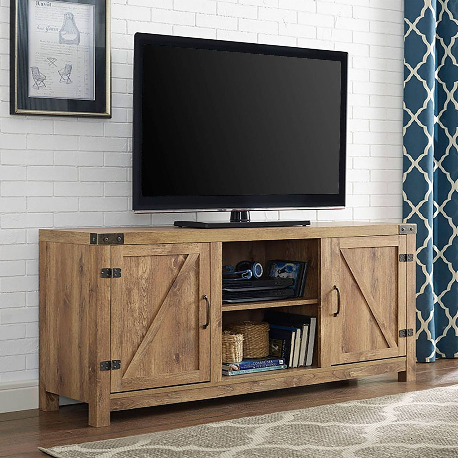 24 Im Tv 15 Best 24 Inch Wide Tv Stands