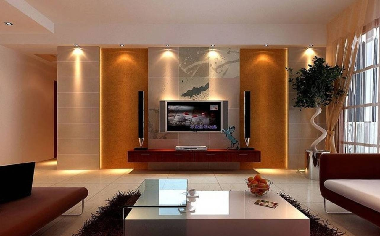Living Room Wall Unit Top 15 Of Living Room Tv Cabinets