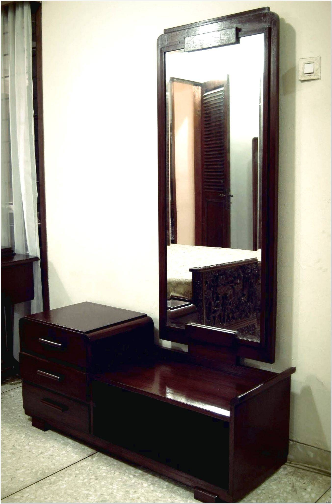 Best Dressing Table 2018 Best Of Dressing Table With Long Mirrors