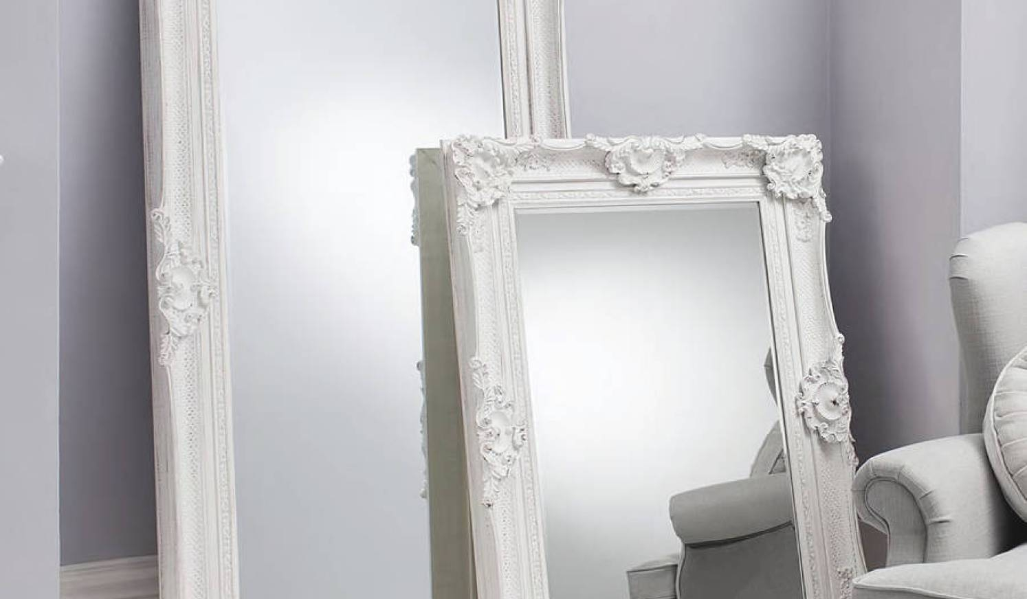Large Mirror Best 15 43 Of Extra Large Floor Standing Mirrors