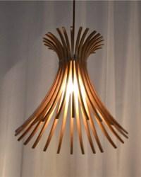 Wooden Pendant Lights Nz - Amazing Pendant Lighting Design ...