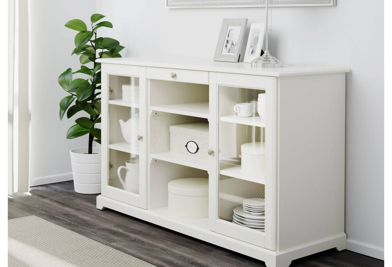 Alte Sideboards Alte Sideboards Kaufen Affordable Antike Sockeltruhe With Alte