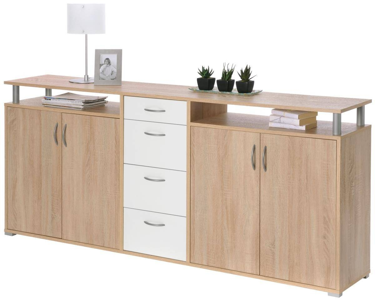 The Best Kommoden Sideboards - Poco Sideboard