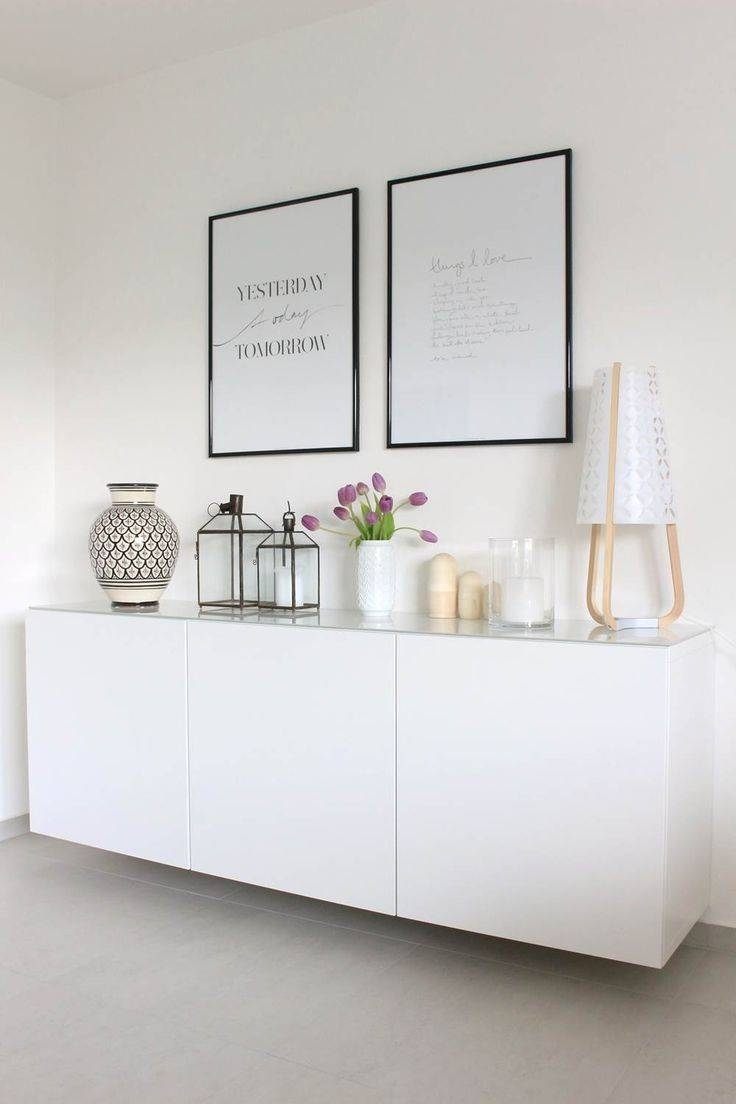 15 Photos Ikea Besta Sideboards