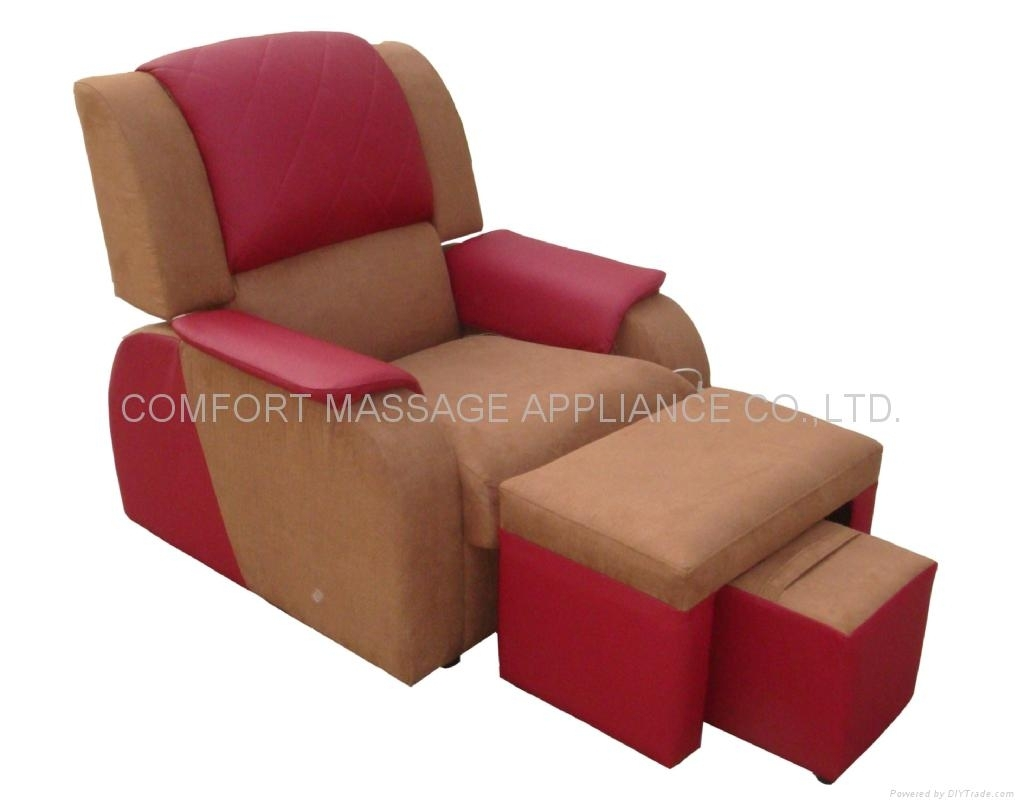 Massage Sofa 10 Collection Of Foot Massage Sofas