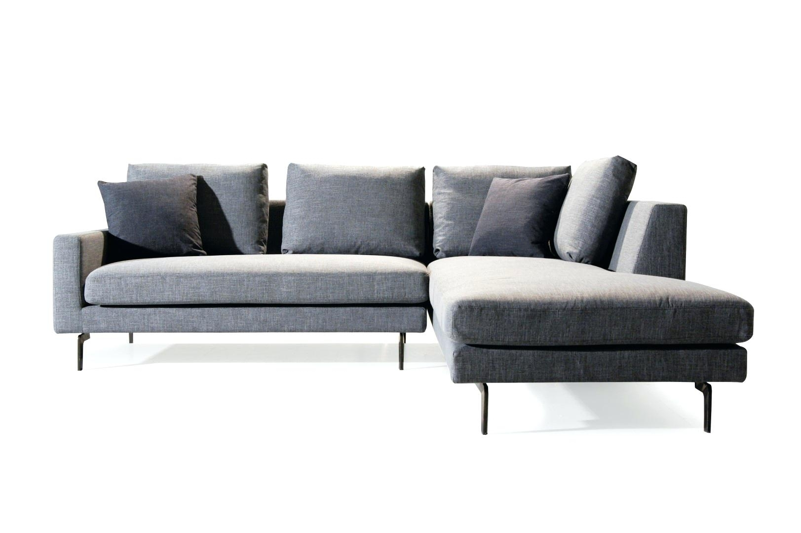 Couches Calgary Top 10 Of Kijiji Calgary Sectional Sofas