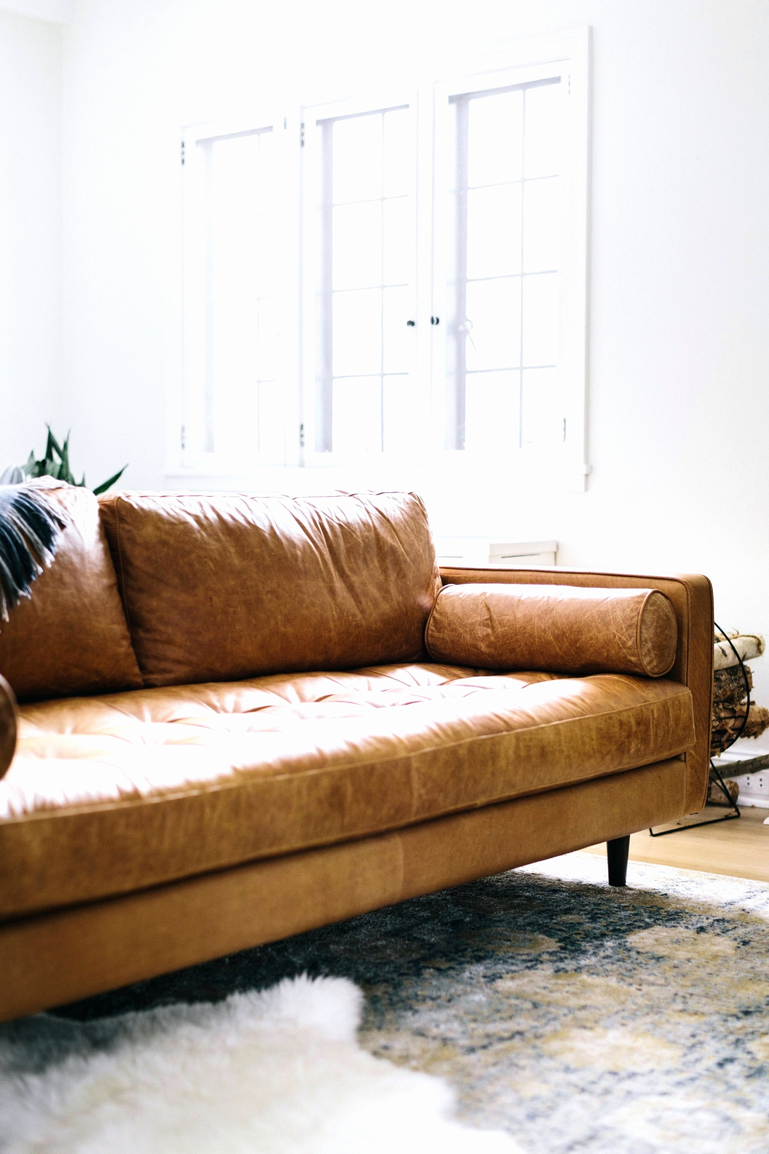 Sectional Sofas Kitchener The Best Kijiji Kitchener Sectional Sofas