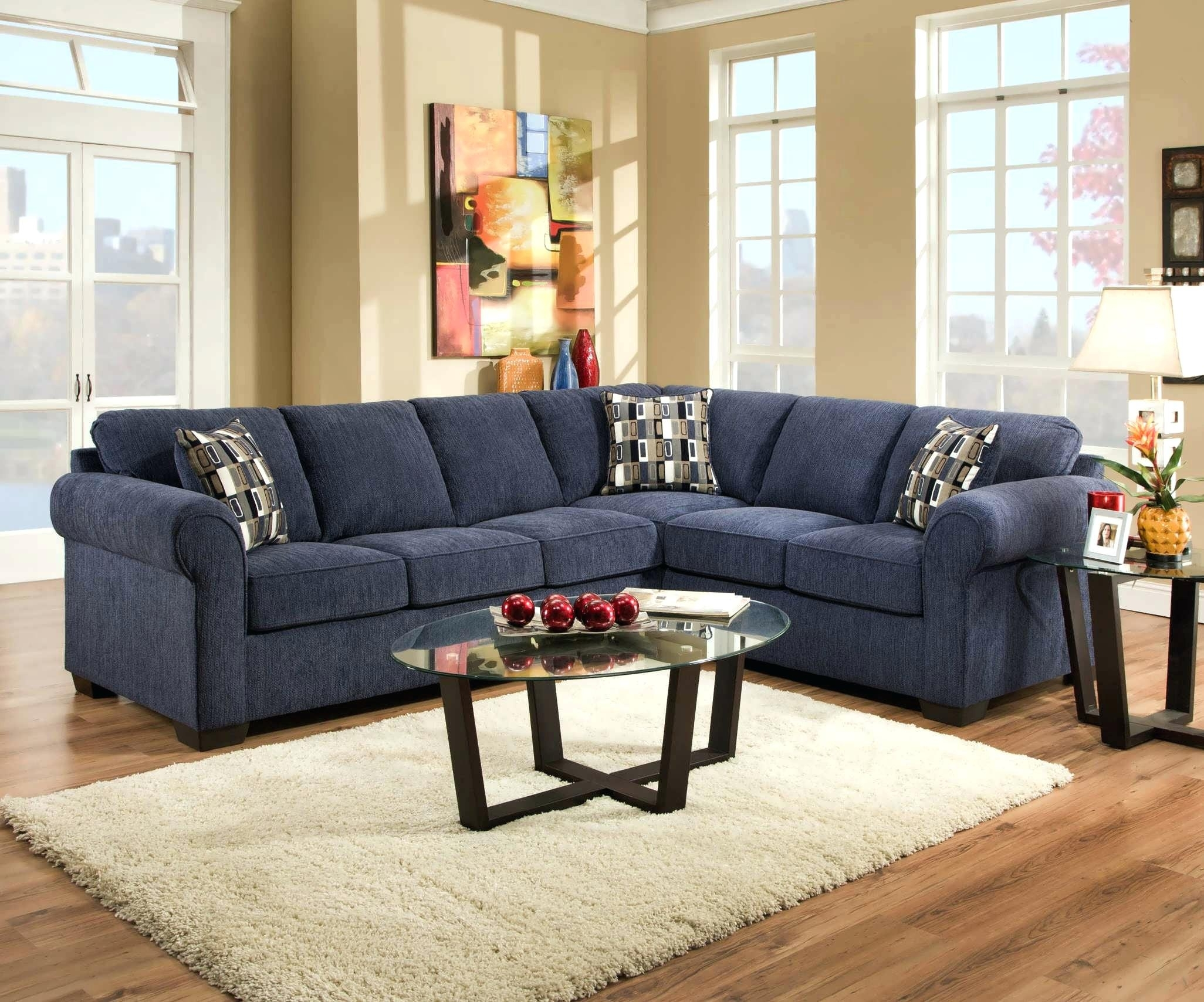 Liquidation Sale Mississauga 2018 Popular Canada Sale Sectional Sofas