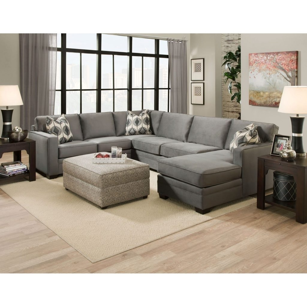 Sofa Restposten 15 The Best Sectional Sofas Art Van