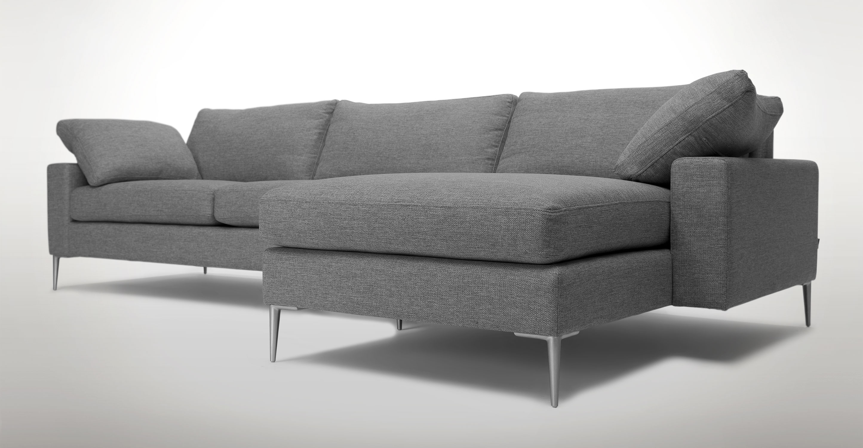 Buy Furniture Vancouver 10 The Best Vancouver Bc Canada Sectional Sofas