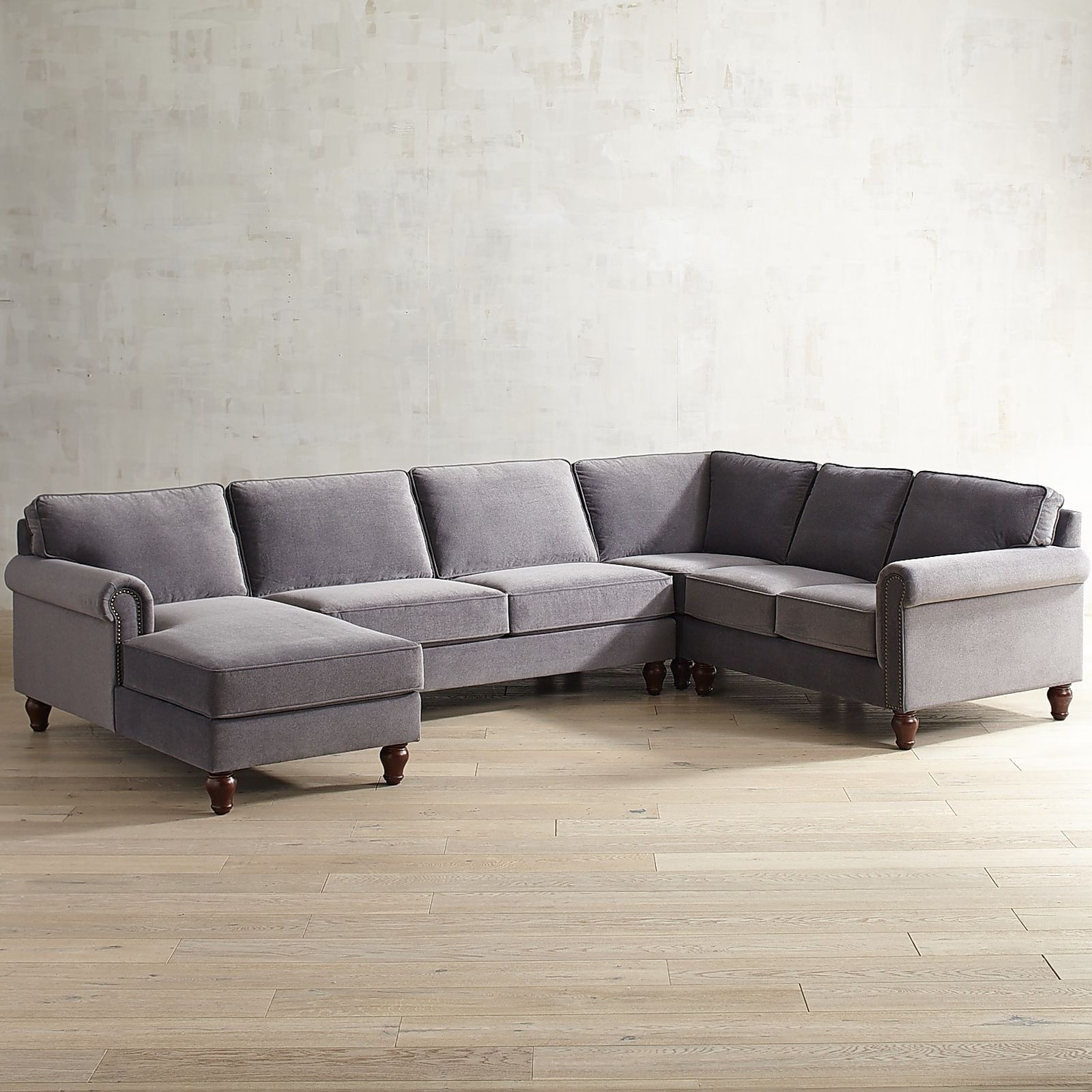 Liquidation Sale Mississauga 2019 Popular Canada Sale Sectional Sofas