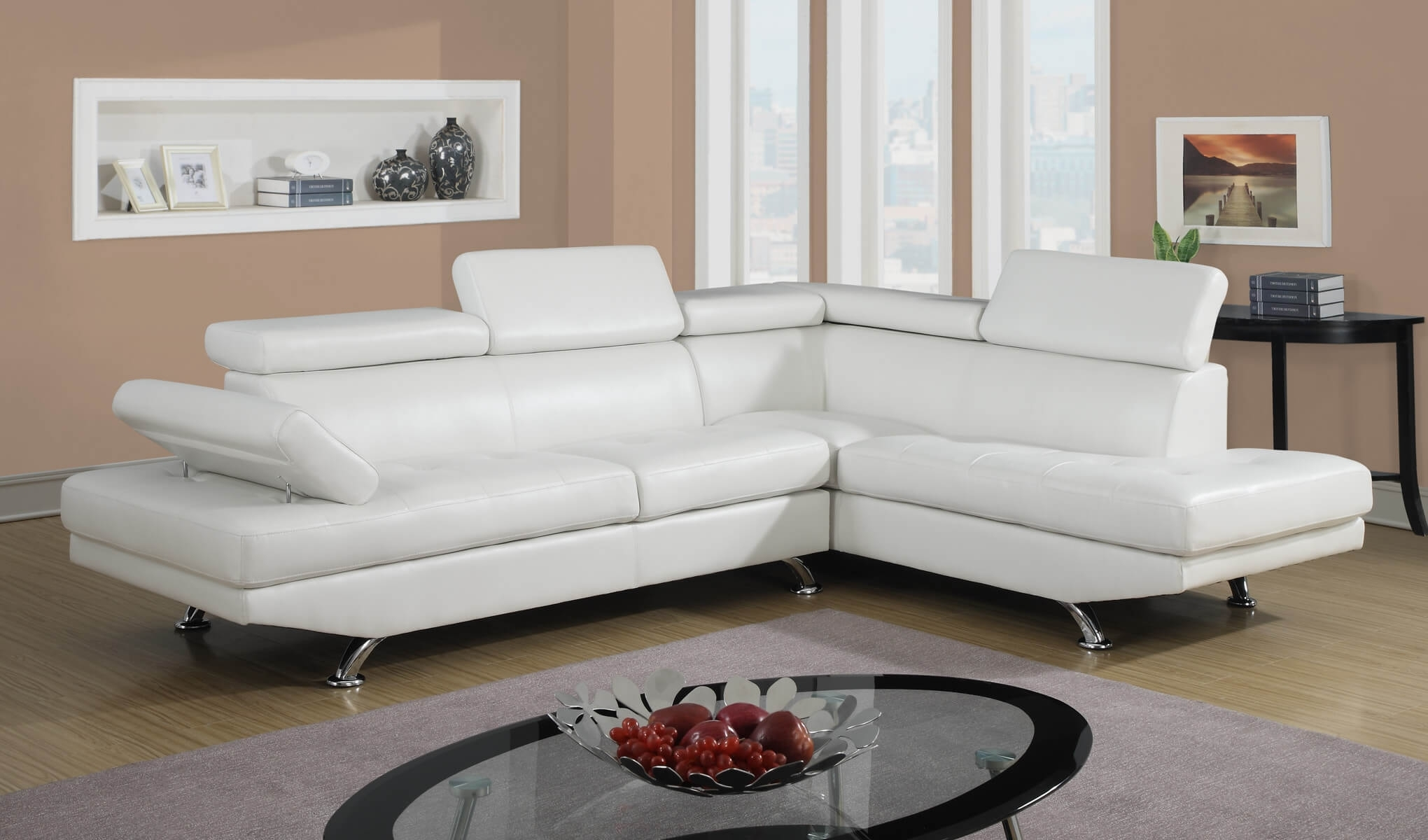 Recliners On Sale Canada 2018 Popular Canada Sale Sectional Sofas