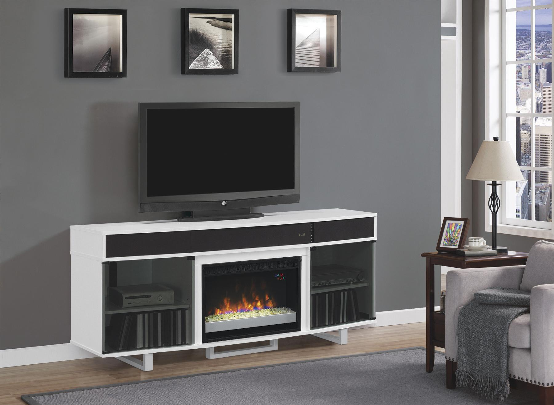 Value City Fireplaces 30 Ideas Of Willa 80 Inch Tv Stands