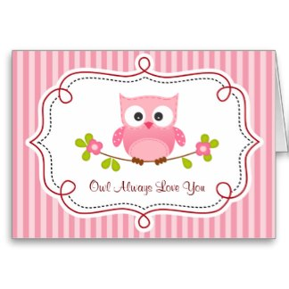 owl_valentine_card_pink_owl_always_love_you-r31e85afca8854ede9a6d5f8f86be6e43_xvuak_8byvr_324