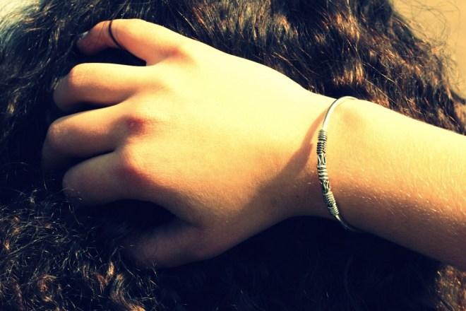 Bracelet Bijoux Chérie
