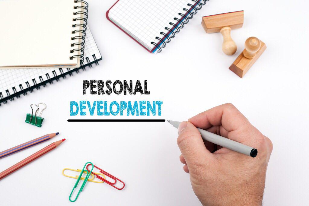 How to Write Personal Development Plan in 5 steps - Examples, Templates