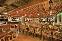 Maui Restaurants-Monkeypod Kitchen - MENU Magazine