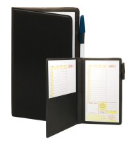 Restaurant Guest Check Presenters  Guest Check Holders