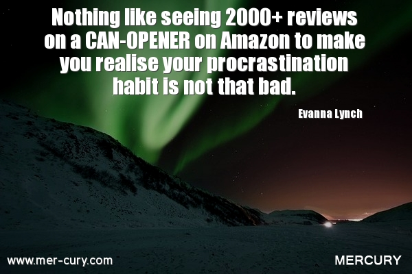 11 Procrastination Quotes To Motivate You To Stop Procrastinating - quotes about procrastination