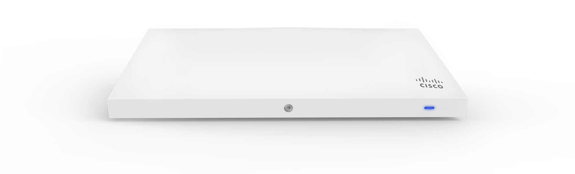 Borne Wifi Exterieur Cisco Meraki Meraki French