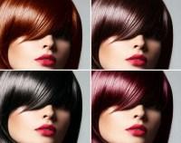 Hair Dye 101