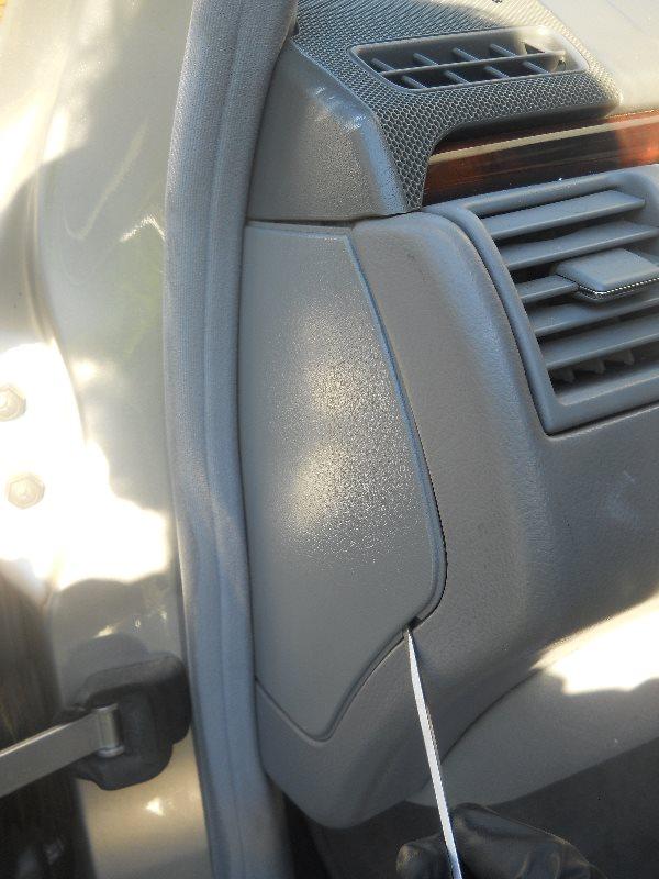 Mercedes E320 Fuse Box Location Wiring Diagram