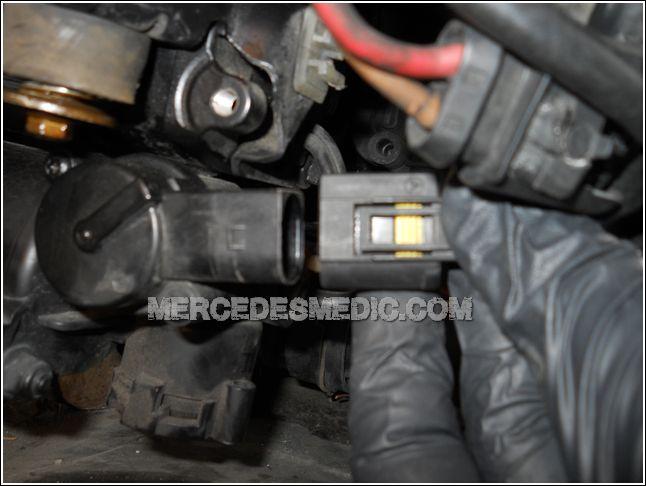 Air Suspension Compressor Installation Guide Diy How To