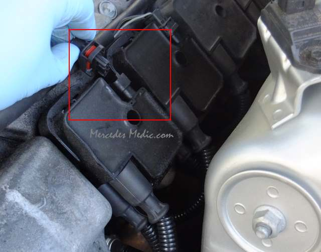 Chrysler Ignition Coil Ect Wiring Diagram Schematic Diagram