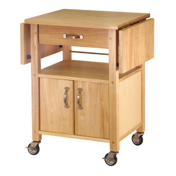 winsome double drop leaf kitchen cart kitchen island drop leaf kitchen table chairs kitchen drop leaf tables