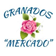 floreria-granados-logo
