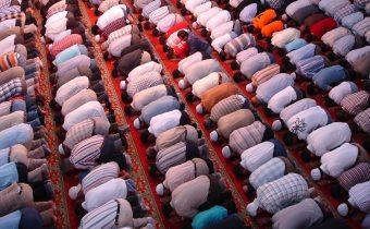 mosque-is-original-place-prayer