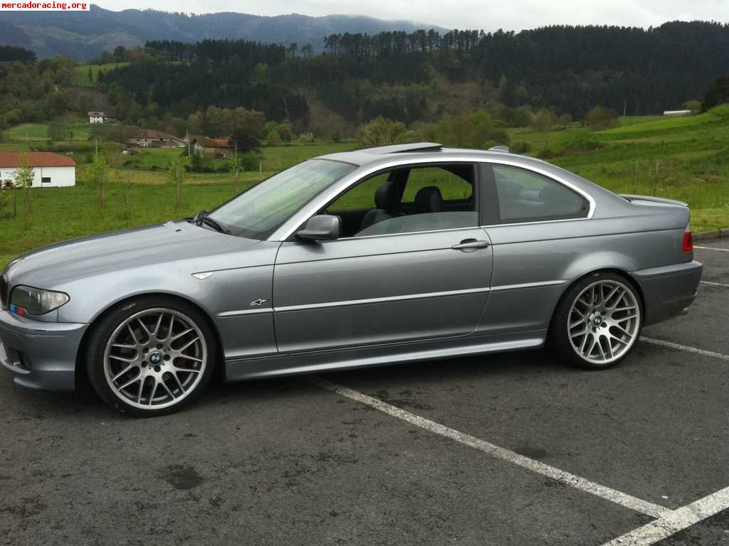 Como Vender Un Libro Bmw 330cd E46