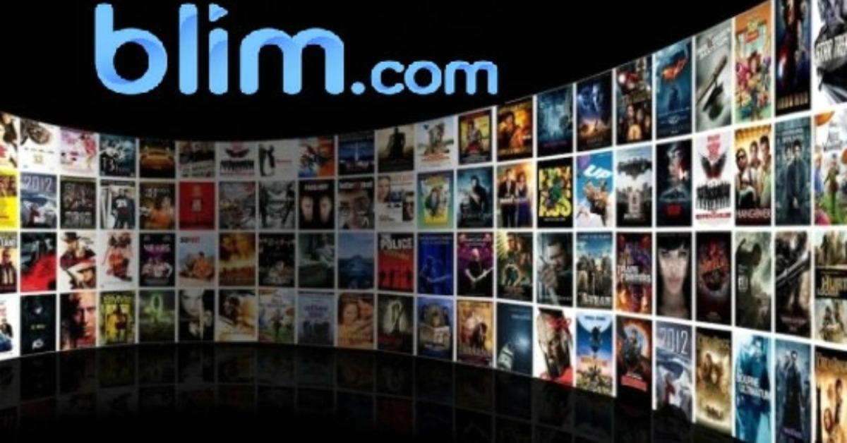 México – Lo mejor de RTVE disponible en Blim