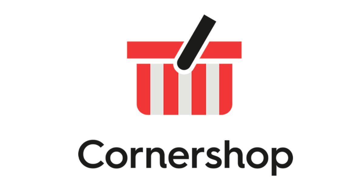 Cornershop: la revolución del servicio de despensa on demand