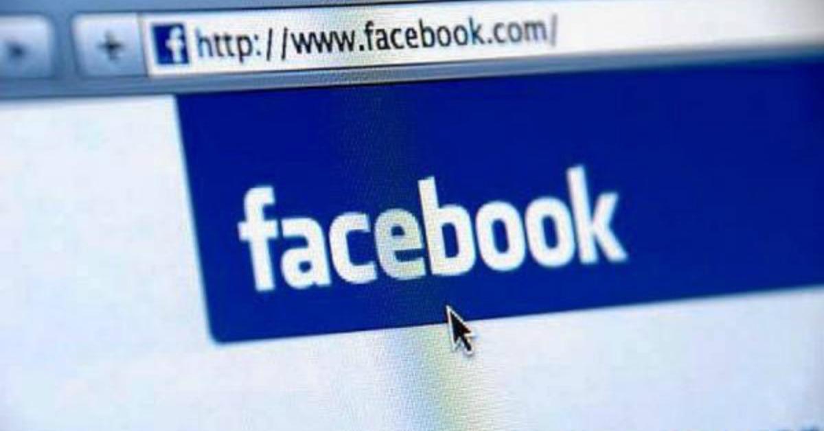 Anuncios dinámicos, lo nuevo en Facebook e  Instagram